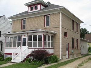 Featured Properties - 951 N. Central Avenue, Richland Center