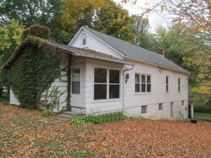 Featured Properties - 24250 Pier Spring Drive, Richland Center