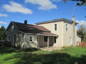 Featured Properties - 15622 Main Street (Woodstock), Richland Center