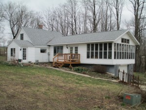 Featured Properties - Wheat Hollow Tranquility !! 10 acres, Ithaca Schools !!