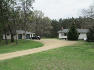 Featured Properties - 32701 US Hwy 14, Lone Rock, WI 53556