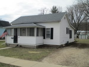 Featured Properties - Nice home in RC on a FULL LOT!