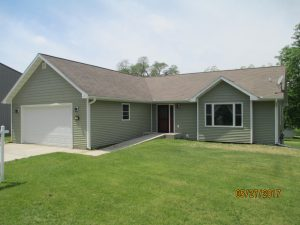 Featured Properties - Like New 4 bed Ranch Home in RC!!!