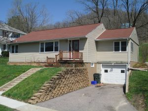 Featured Properties - MOVE-IN READY !!! Located only blocks from downtown Richland Center