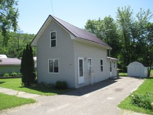 Featured Properties - Perfect rental or starter home in Richland Center!!! $64,900