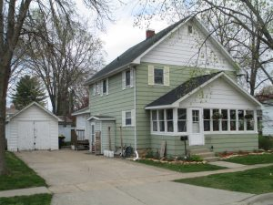 Featured Properties - 4 Bed, 2 Bath in Richland Center